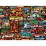Puzzle  Master-Pieces-32145