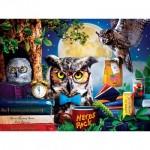 Puzzle  Master-Pieces-32151