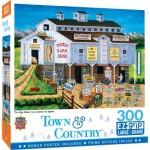 Puzzle  Master-Pieces-32155