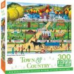 Puzzle  Master-Pieces-32156