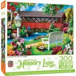 Puzzle  Master-Pieces-32158