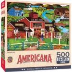 Puzzle  Master-Pieces-32159