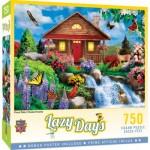 Puzzle  Master-Pieces-32162
