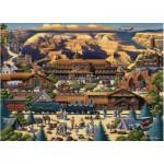 Puzzle  Master-Pieces-45118