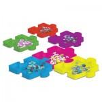 Puzzle  Master-Pieces-51695