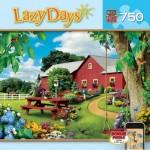 Puzzle  Master-Pieces-61404