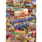 Puzzle  Master-Pieces-71132