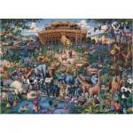 Puzzle  Master-Pieces-71178