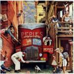 Puzzle  Master-Pieces-71367