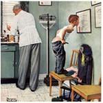 Puzzle  Master-Pieces-71369