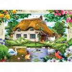 Puzzle  Master-Pieces-71404