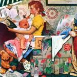 Puzzle  Master-Pieces-71509