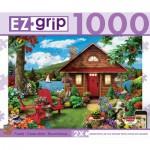 Puzzle  Master-Pieces-71548