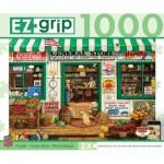 Puzzle  Master-Pieces-71550