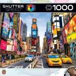 Puzzle  Master-Pieces-71607