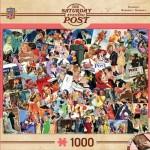 Puzzle  Master-Pieces-71622