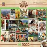 Puzzle  Master-Pieces-71624