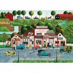 Puzzle  Master-Pieces-71626