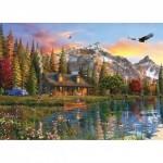 Puzzle  Master-Pieces-71638