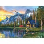 Puzzle  Master-Pieces-71639