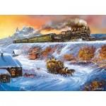 Puzzle  Master-Pieces-71653