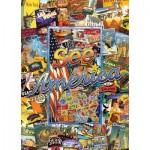 Puzzle  Master-Pieces-71661