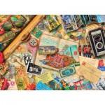Puzzle  Master-Pieces-71670