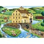 Puzzle  Master-Pieces-71731