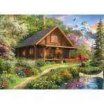 Puzzle  Master-Pieces-71750