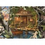 Puzzle  Master-Pieces-71754