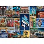 Puzzle  Master-Pieces-71772