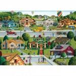 Puzzle  Master-Pieces-71824