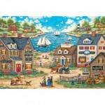 Puzzle  Master-Pieces-71828
