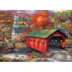 Puzzle  Master-Pieces-71904