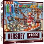 Puzzle  Master-Pieces-71914