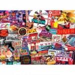 Puzzle  Master-Pieces-71948
