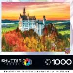 Puzzle  Master-Pieces-71953
