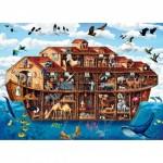 Puzzle  Master-Pieces-71963