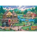 Puzzle  Master-Pieces-71968