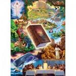 Puzzle  Master-Pieces-71980