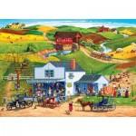 Puzzle  Master-Pieces-72027