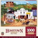 Puzzle  Master-Pieces-72028