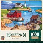 Puzzle  Master-Pieces-72029