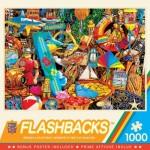 Puzzle  Master-Pieces-72038