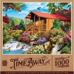 Puzzle  Master-Pieces-72041