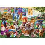 Puzzle  Master-Pieces-72043