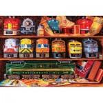 Puzzle  Master-Pieces-72046