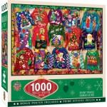 Puzzle  Master-Pieces-72056