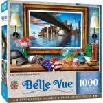 Puzzle  Master-Pieces-72107