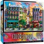 Puzzle  Master-Pieces-72119